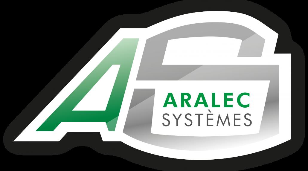 Aralec Systèmes